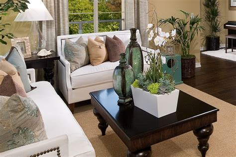 different design styles home decor 6 different decorating styles for your orange county home