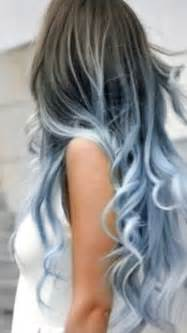 dye bottom hair tips still in style dye bottom hair tips still in style best 25 dyed hair