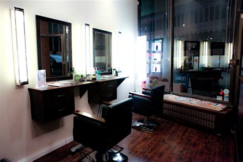 beauty bar hair salon hair services the salon beauty bar