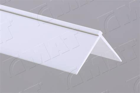 wallpaper edge tape universal corner profile