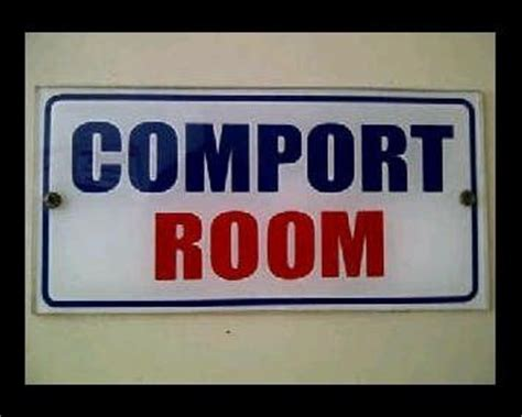 signage for comfort rooms 50 best phunny philippine signs images on pinterest