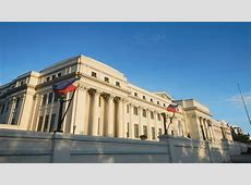 Best Artworks in the National Museum - 12 Filipino ... Hernando Ocampo The Resurrection