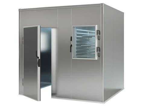 precio de camara frigorifica precio camara frigorifica industrial perfect venta de de