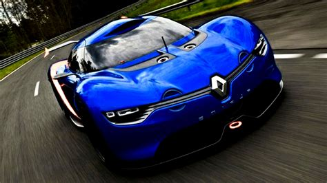 alpine a110 wallpaper a110 50 renault alpine wallpaper 22861 wallpaper cool