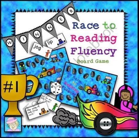 wb themed games level 4 51 best racing chions classroom theme images on