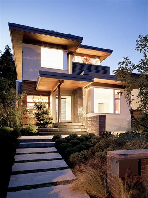 minimalist style home minimalist modern house with design images home savwi com