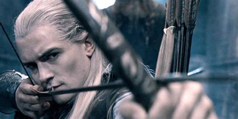 legolas images lord of the rings 15 things you never knew about legolas