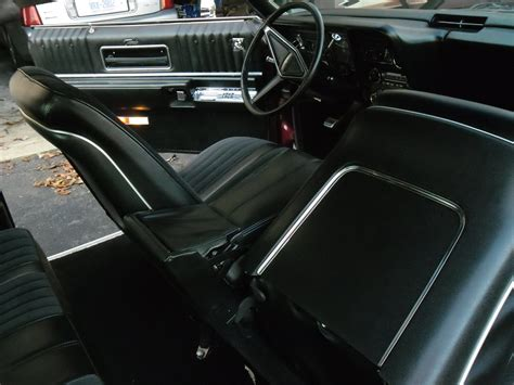 Oldsmobile Toronado Interior by 1968 Oldsmobile Toronado Pictures Cargurus