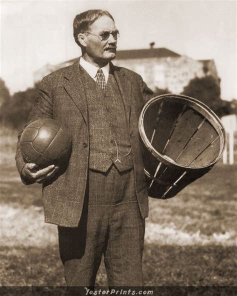 there s no place like home dr naismith kansas
