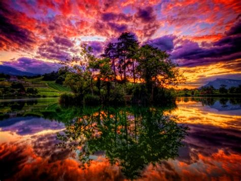 colorful sky sky nature background wallpapers