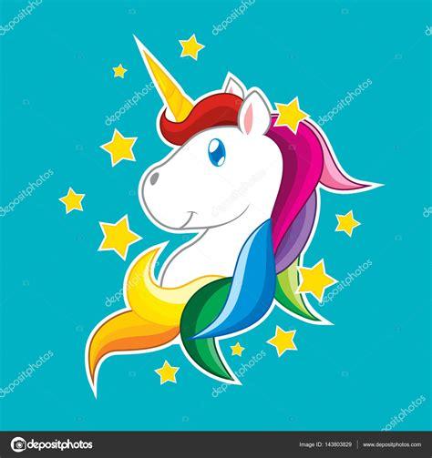 imagenes unicornios animados unicornios animados de caricatura bing images