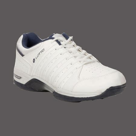 lotto football shoes price lotto football shoes price in india 28 images lotto