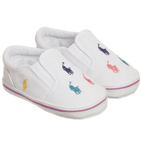 ralph baby shoes ralph baby shoes 28 images ralph baby shoes brand new
