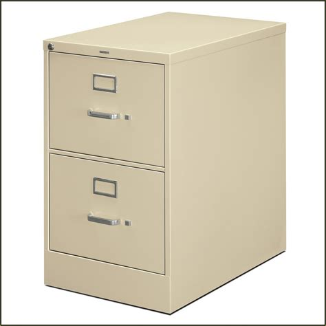 2 drawer file cabinet height hon 2 drawer file cabinet height drawer design