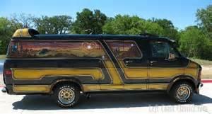 Dodge Vans For Sale Document Moved