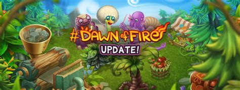 dawn of fire my singing monsters wiki wikia image version 1 4 dawn of fire png my singing monsters