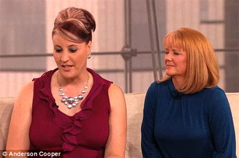 transgender husband marries wife my husband became my wife couple reveal their