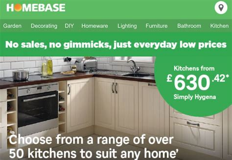 homebase for kitchens furniture garden decorating homebase for kitchens furniture garden decorating 100