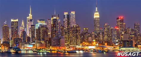 best tours usa nyc tours comprehensive new york tours top