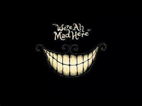 cheshire cat smile tattoo 1000 images about cheshire cat mad hatter on