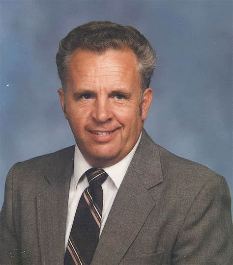 keever obituary asheville nc groce funeral home