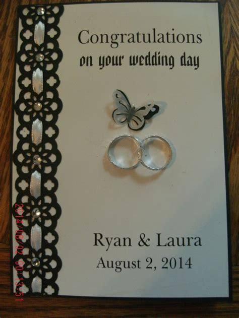 Wedding Card Nephew by Pin By Becky Sommerfield On Cards I Ve Made