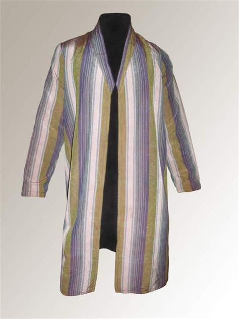 uzbek national traditional clothes silk cotton by sunsilkflowers 190 uzbek vintage national traditional clothes silk cotton