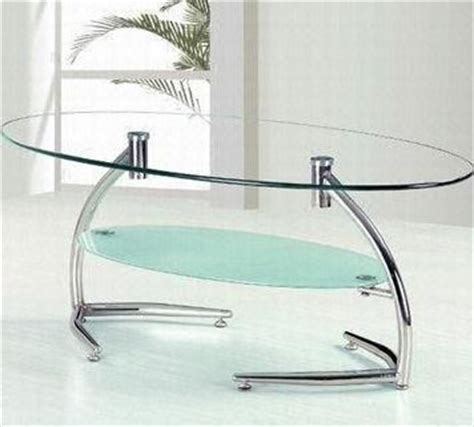 Retractable Glass Dining Room Table Folding Coffee Table China Suppliers Adjustable Coffee