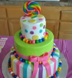 5 beautiful birthday cake design ideas