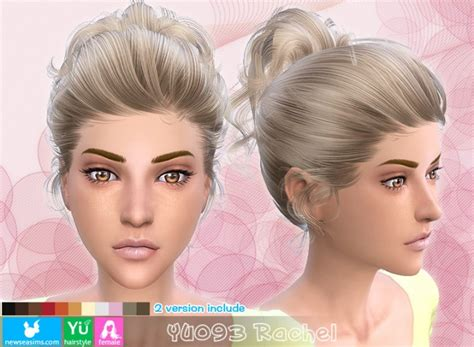 cc hair for sism4 male eyebrows sims 4 hairstylegalleries com