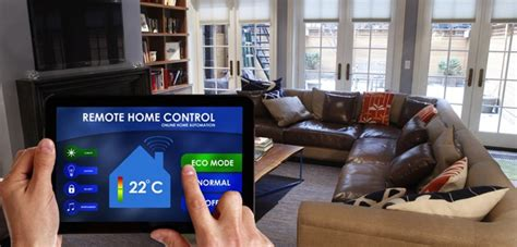 smart home technology facts about smart home technology condo com blog