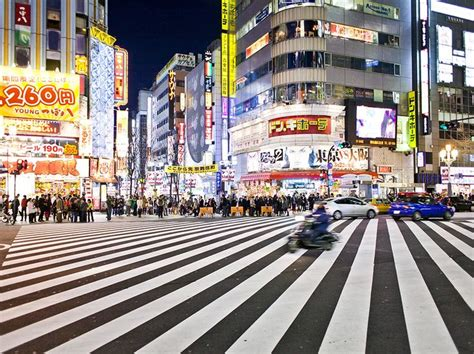 25 best ideas about daily photo on tokyo