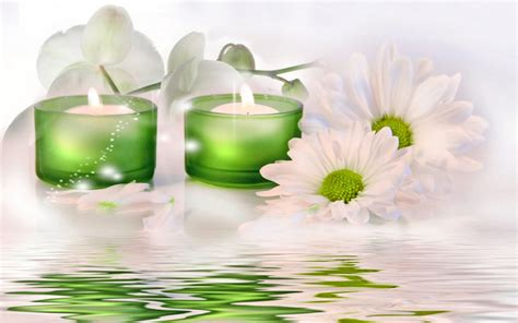 spa background   cool hd backgrounds