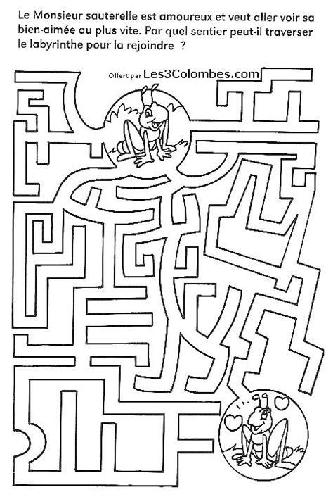 labyrinthe enfants 32 | atelier labyrinthe | Labyrinthe