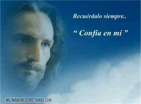 imagenes catolicas religiosas de jesus imagenes de jesus cristianas de dios imagenes de todas