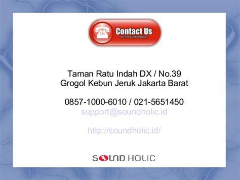 Wedding Organizer Jakarta Recommended by Paket Sewa Sound System Jakarta Wedding 1500 Watt