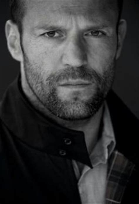 jason statham best list jason statham list of best photos