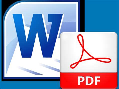 edit   document  word  techrepublic