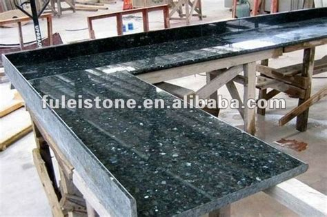 Lowes Prefab Countertops by Polished Prefabricated Granite Countertops Lowes Buy