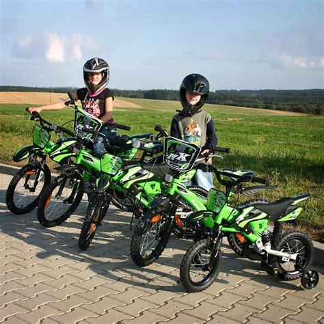motocross dirt bikes for kids kids dirt bike shirt myideasbedroom com