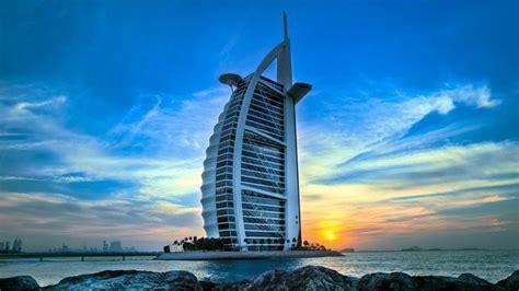emirates instagram the world s top 20 most instagrammed landmarks travel