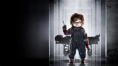 chucky movie viooz cult of chucky 2017 az movies