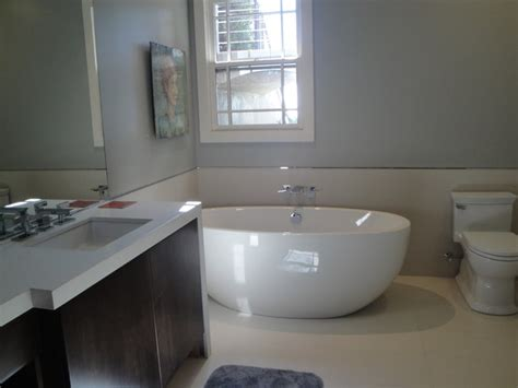 jeff lewis bathroom design jeff lewis home project in laguna