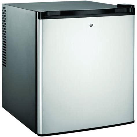 Office Refrigerator Culinair 1 7 Cubic Foot Mini Fridge Small Compact Personal