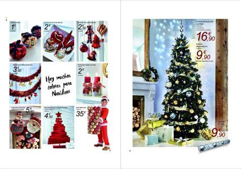 arboles de navidad carrefour carrefour decoracion navidad 2018 bernadettes