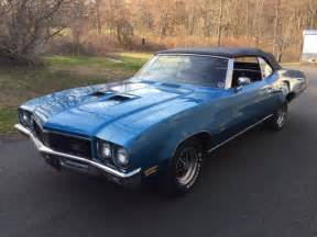 Buick Gs For Sale 1972 Buick Gs Quot Real Car Quot For Sale Photos Technical