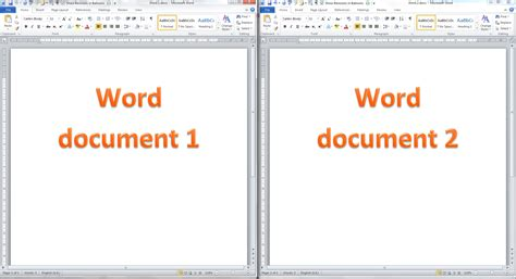 Open Document Spreadsheet by Open Document Spreadsheet Free Buff