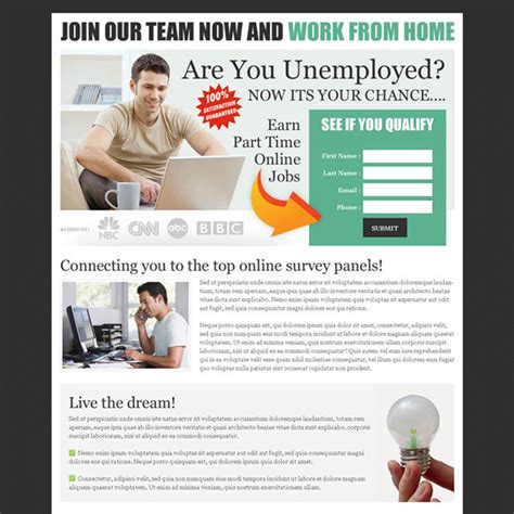 Work Online Part Time From Home - online design work from home 2017 2018 best cars reviews