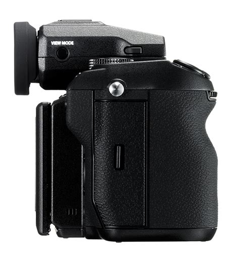 Standar Sepeda Dual Frame Display Fully Cover look fujifilm gfx system photo review
