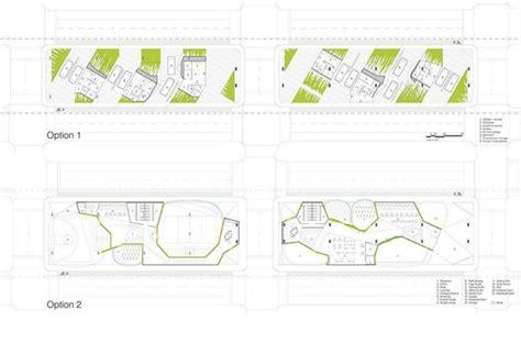 buro koray duman buro koray duman bqe design 171 inhabitat green design